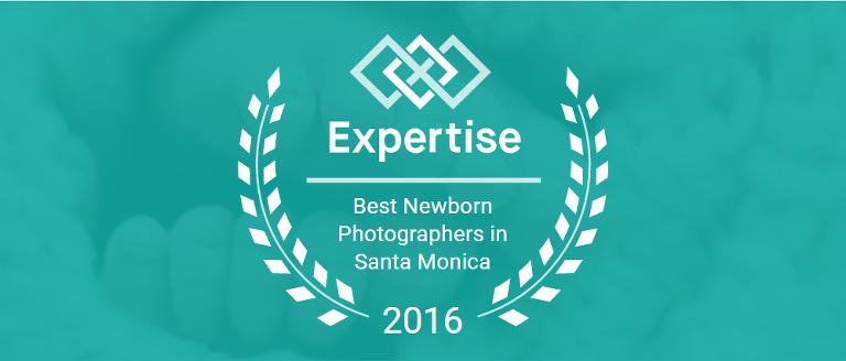 top 20 best newborn photographers in santa monica