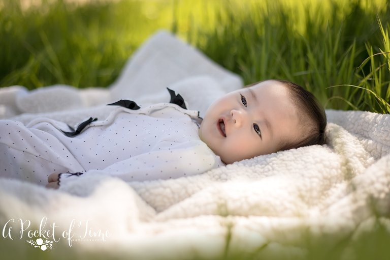 newborn twin boys baby photography