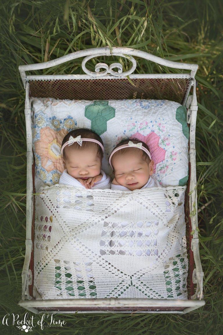 Outdoor newborn photography_0884.jpg