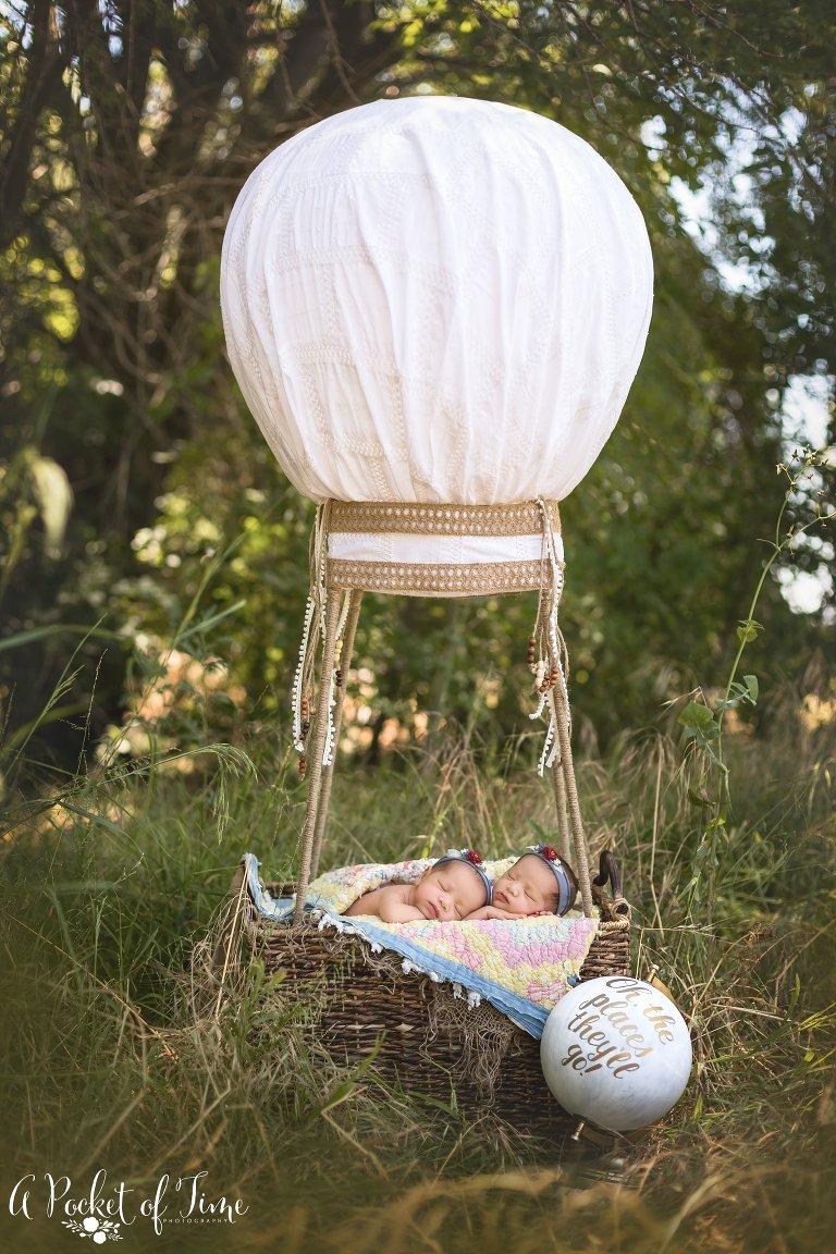 Outdoor newborn photography_0885.jpg