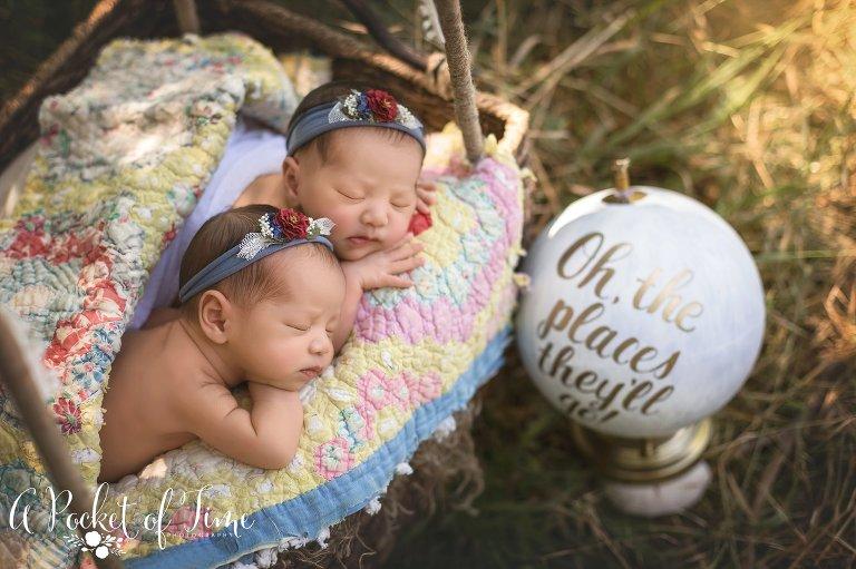 Outdoor newborn photography_0887.jpg
