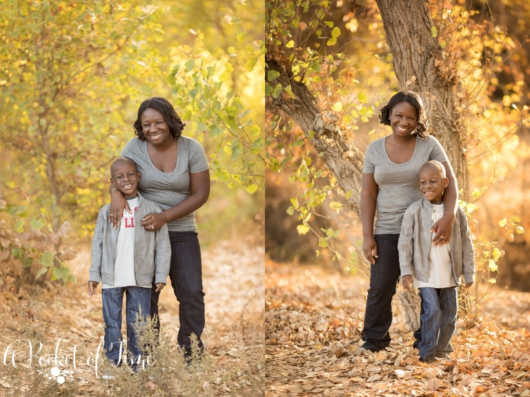 Los Angeles family photographer A Pocket of Time Photography
