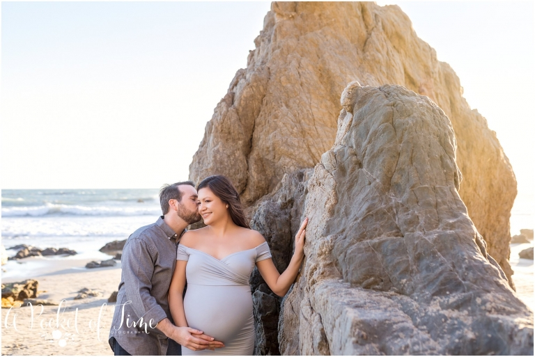 Los Angeles beach maternity photographer A Pocket of Time Photography_0001.jpg