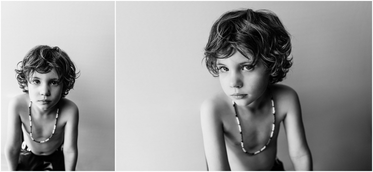 My 5 Year Old Is Jim Morrison A Pocket Of Time Photography